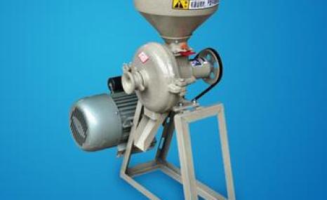 旭东6FP-150磨浆机