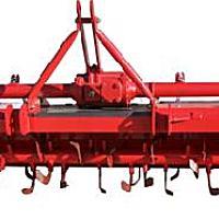 雄進農機1GK-200 WJCB旋耕機