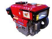 ZH192柴油机