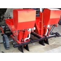 红日2CM-2A土豆种植机