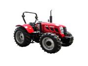 1204A轮式拖拉机