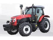 1404拖拉机