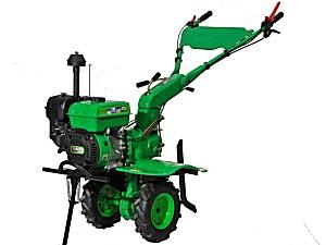 耀虎1WG4.0-100FQ-ZC微型耕耘机