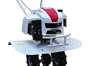 小白龙1WG-4.1微耕机