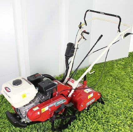 萬富隆3TG-4.0QA微耕機