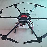 昌杰3WCJM-16植保噴霧機
