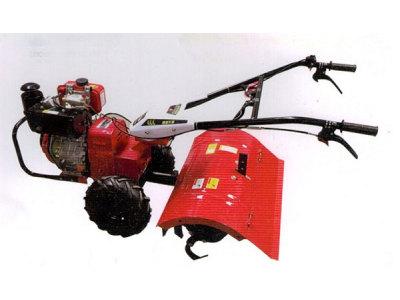 强盛1WG-4微耕机
