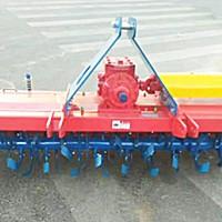 河北久豐230-通軸旋耕機