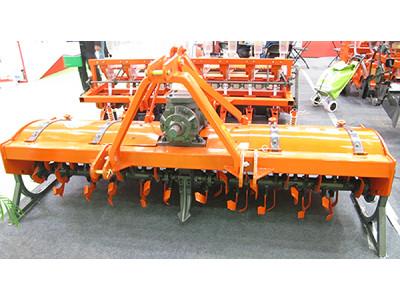 荆州凯利1KLGQNM-230旋耕机