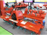 1GKNZ-X系列旋耕机