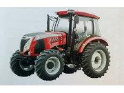 1504轮式拖拉机