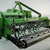 华创沃尔1GFK-230旋耕机