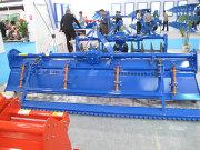 1JSL-340水田打漿機