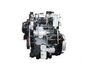 雷沃動力1003C-D3T拖拉機發動機