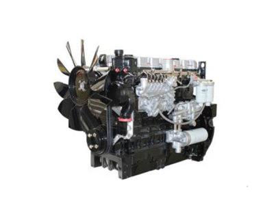 雷沃动力1106C-P6TART210拖拉机发动机
