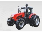 1604拖拉机