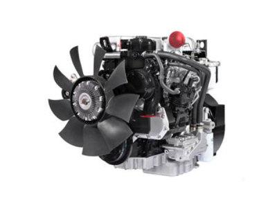 雷沃动力1104C-P4TAC01玉米机发动机