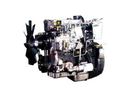 雷沃动力1004C-P4TWC100小麦机发动机