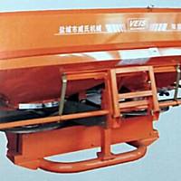 鹽城威氏2FX-30/1200施肥機