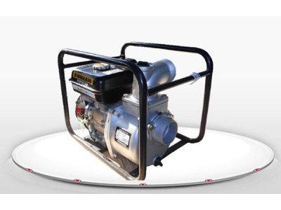 江苏林海WP20X泵