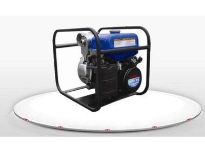 江苏林海QP80-3.3排灌泵