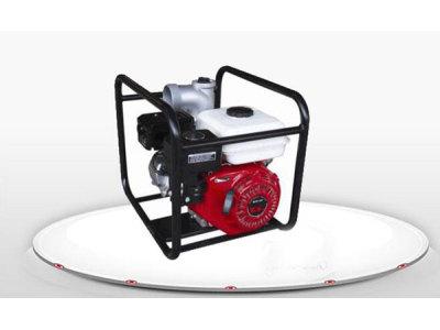 江苏林海QP80-3.3A排灌泵