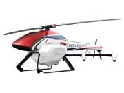 TY-800植保无人机