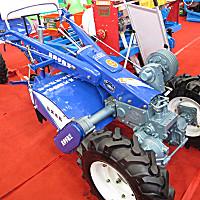 鹽城奔牛YB-181E/201E拖拉機