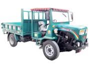 JG404农用四轮车