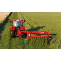 格兰4300系列割草压扁机