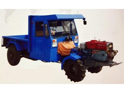 盐城奔牛YB系列运输拖拉机