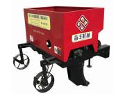 益丰2SF-120施肥机
