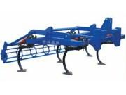 吉林康達1SZD-260振動式深松機