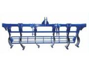 吉林康達1S-350偏柱式深松機