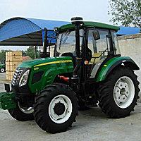 凱斯迪爾DR904拖拉機