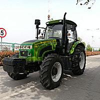 凯斯迪尔DR1504拖拉机