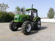 DR1604拖拉机
