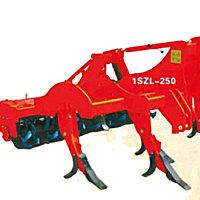 威晟1SZL-250深松整地聯合作業機