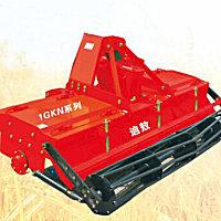 威晟1GKN-300旋耕機
