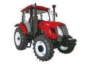 TT1404拖拉機