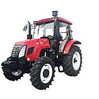 濰泰TT904拖拉機