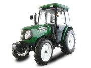 TT604拖拉机