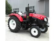 SK1000轮式拖拉机