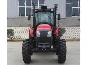 SQ1000B拖拉机