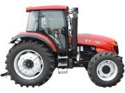 1504拖拉机