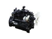 常发CF4C98G-L柴油机