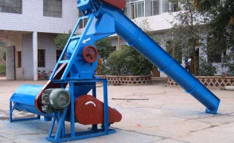 临洮宏丰6SD2-5磨粉机