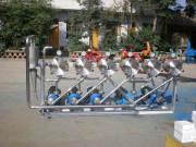 6SD3-12磨粉机