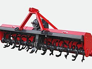 助农1GKN-200旋耕机