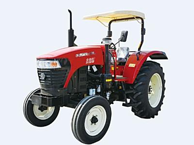 沃得奧龍WD1200B拖拉機